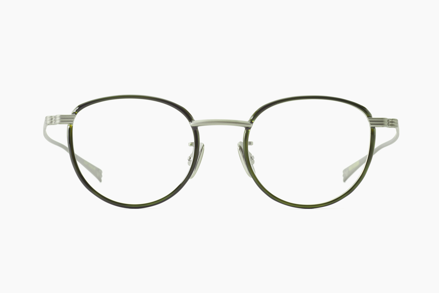 CUT three 46 – 537-3|OG×OLIVER GOLDSMITH