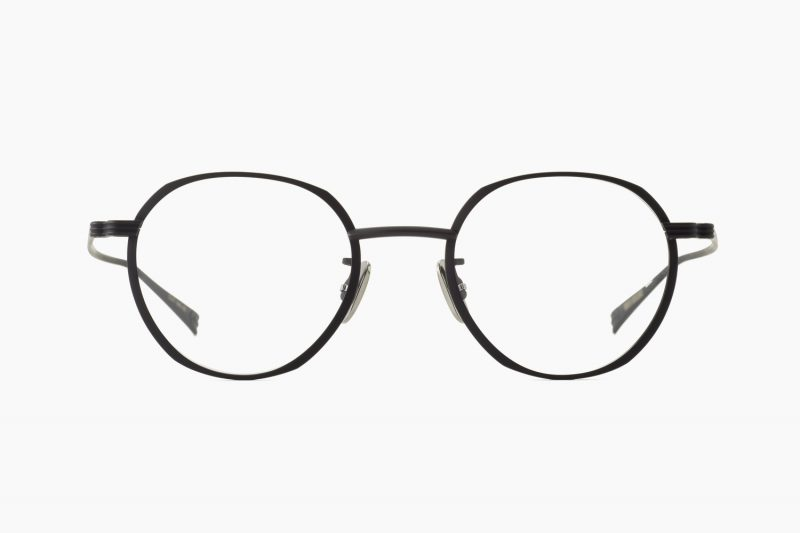 CUT two 46 – 501-2|OG×OLIVER GOLDSMITH