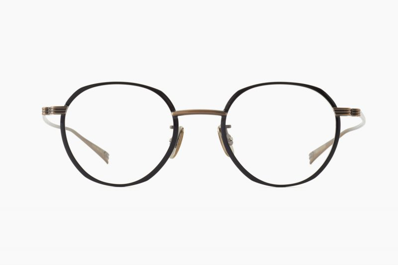 CUT two 46 – 505-3|OG×OLIVER GOLDSMITH