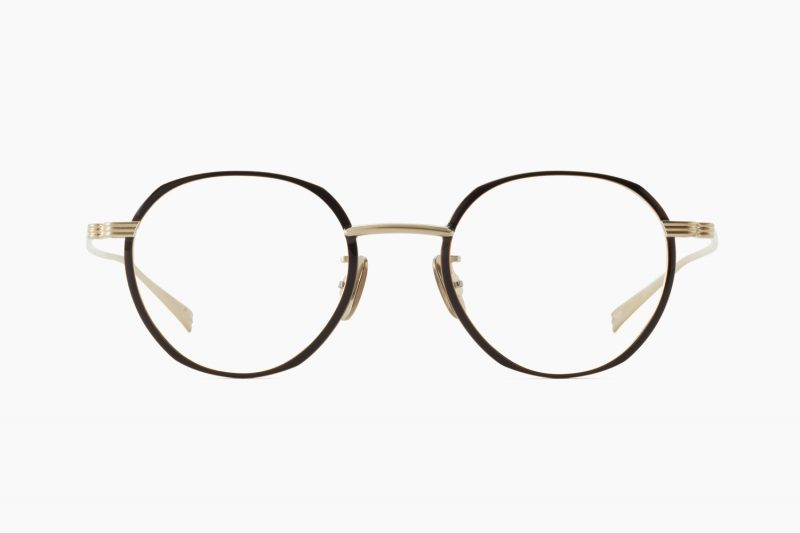 CUT two 46 – 508-3|OG×OLIVER GOLDSMITH