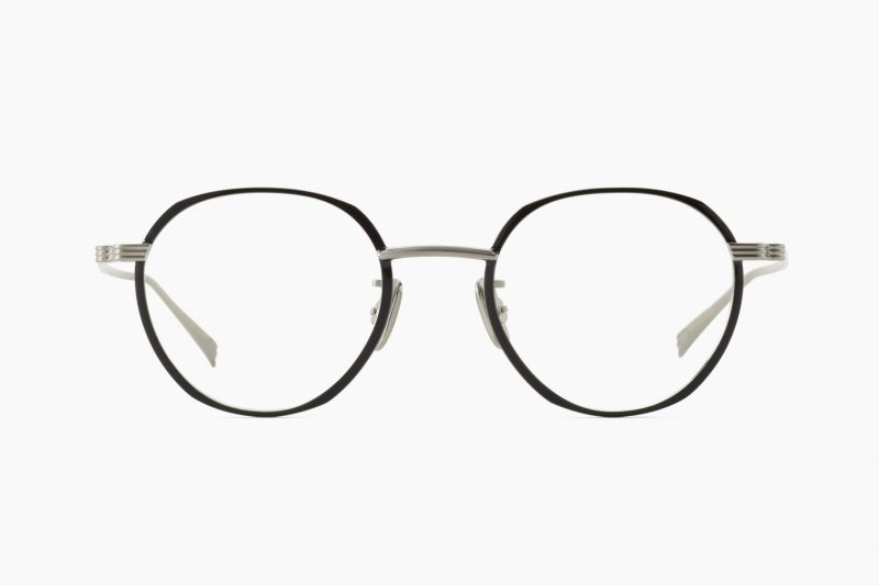 CUT two 46 – 527-3|OG×OLIVER GOLDSMITH