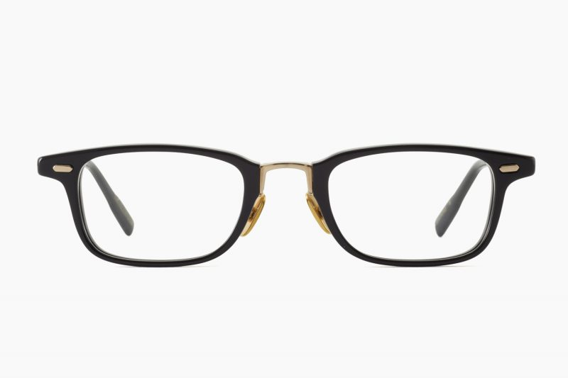 GUARD – 801|OG×OLIVER GOLDSMITH