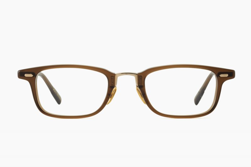 GUARD – 804-2|OG×OLIVER GOLDSMITH