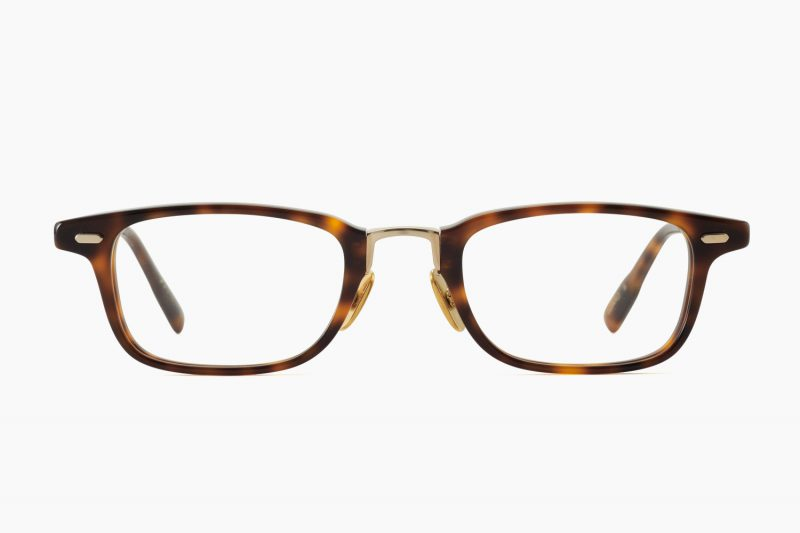 GUARD – 805|OG×OLIVER GOLDSMITH