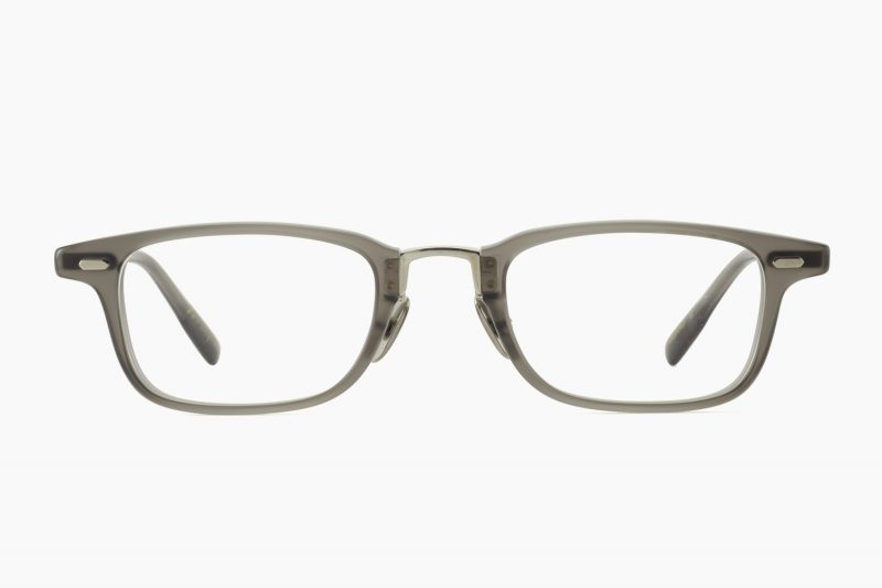 GUARD – 807-2|OG×OLIVER GOLDSMITH