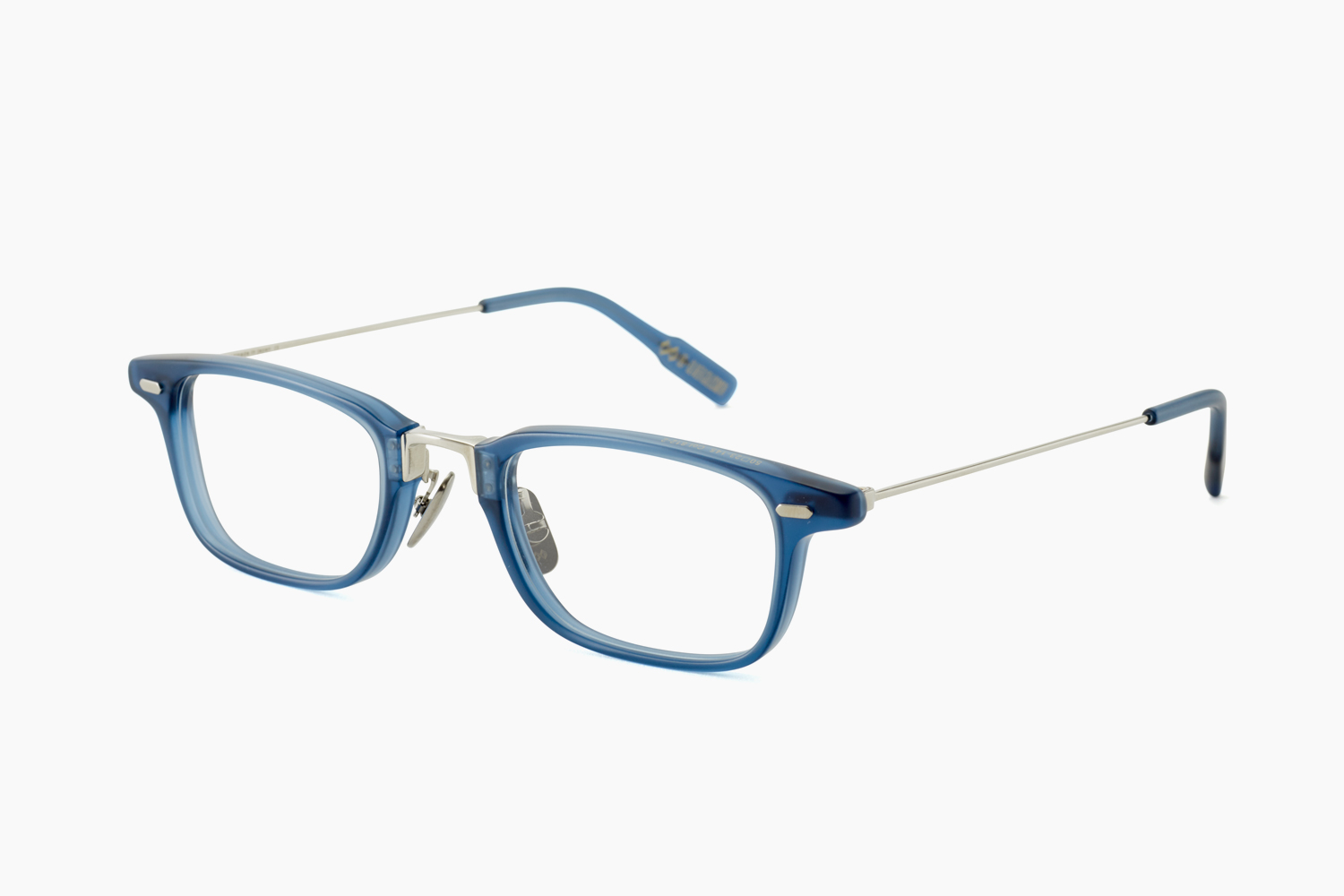 GUARD - 812-2|OG×OLIVER GOLDSMITH