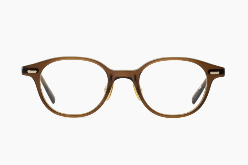 Re.DONA 44 – 804-2|OG×OLIVER GOLDSMITH