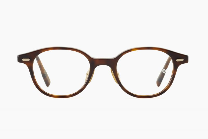 Re.DONA 44 – 805|OG×OLIVER GOLDSMITH