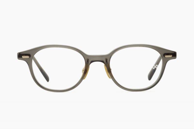 Re.DONA 44 – 807-2|OG×OLIVER GOLDSMITH