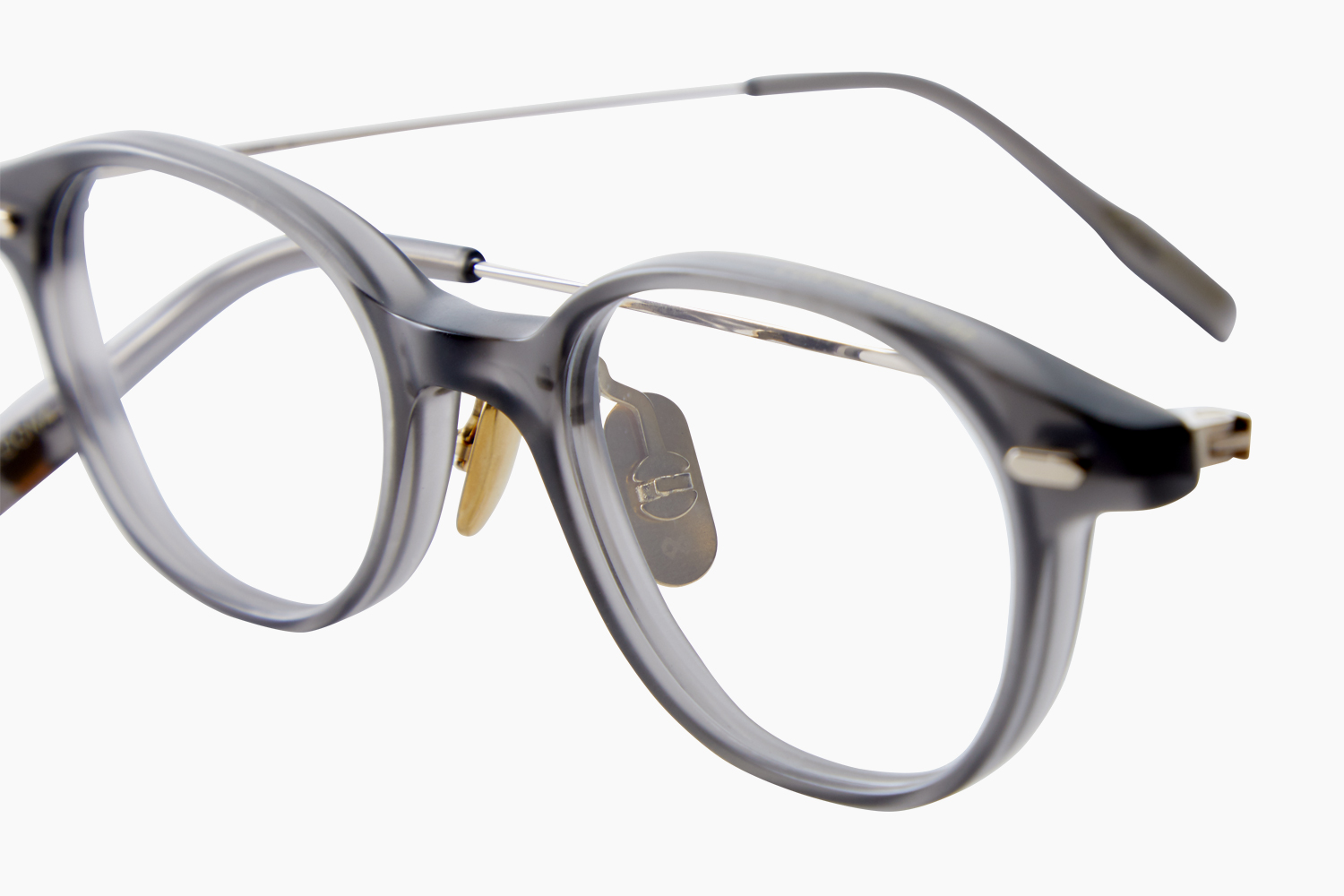Re.DONA 44 - 807-2|OG×OLIVER GOLDSMITH