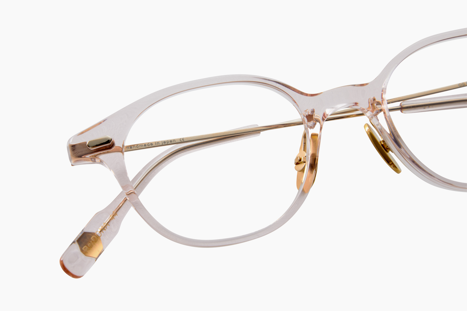 Re.DONA 44 - 809|OG×OLIVER GOLDSMITH
