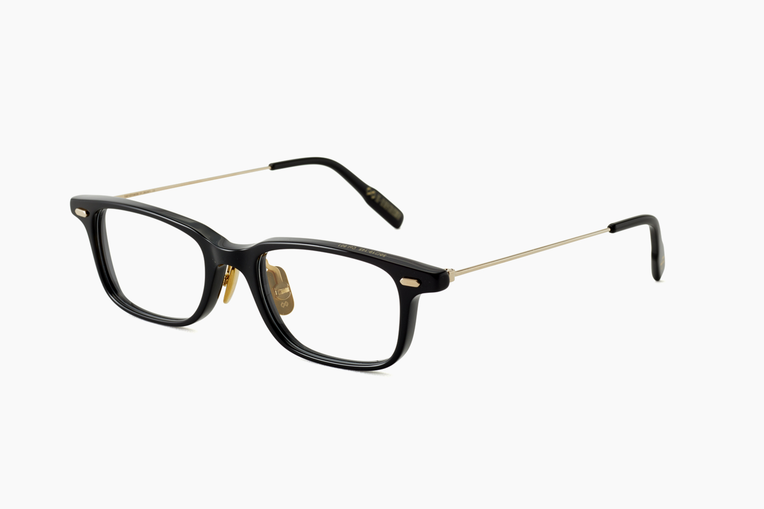 Re.MUST Ⅱ - 801|OG×OLIVER GOLDSMITH