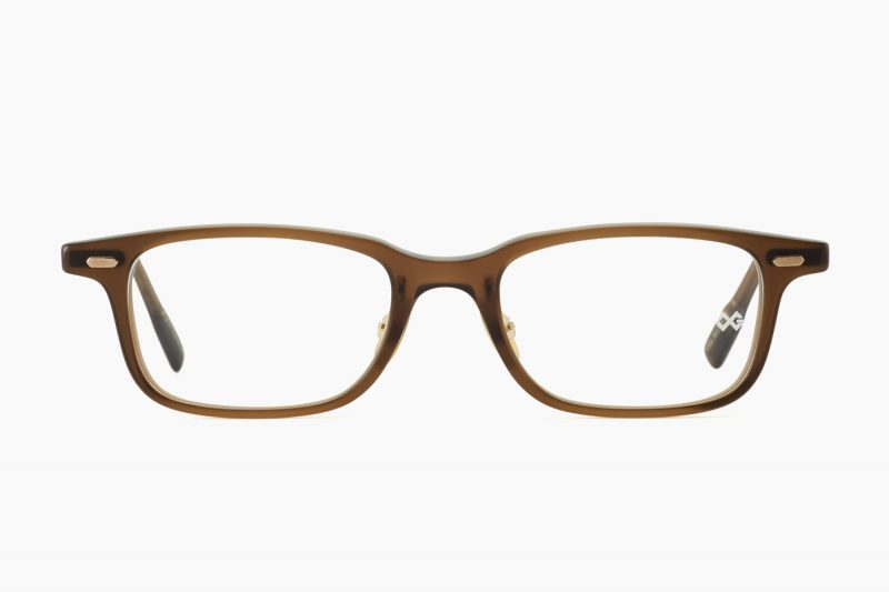 Re.MUST – 804-2|OG×OLIVER GOLDSMITH