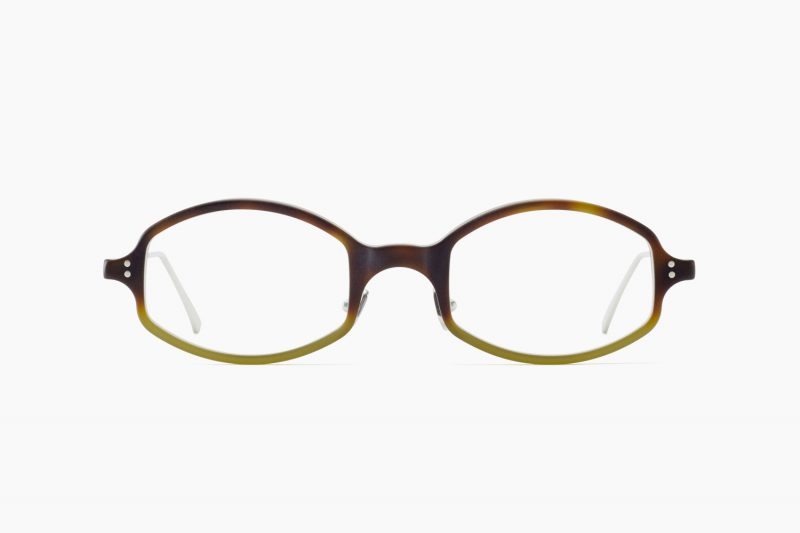 604D(pad) – 40-SNS|GERNOT LINDNER