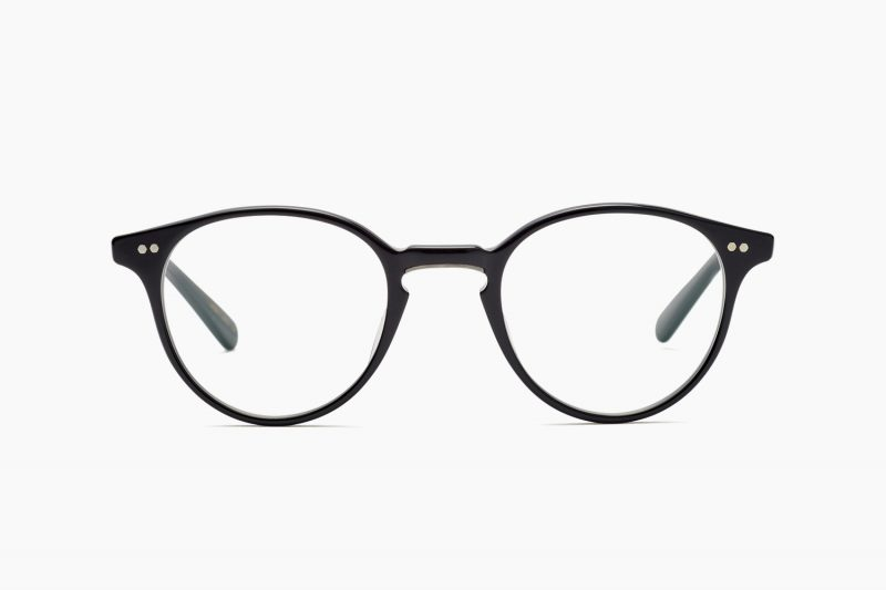 MARMONT C – BLACK|Mr. Leight