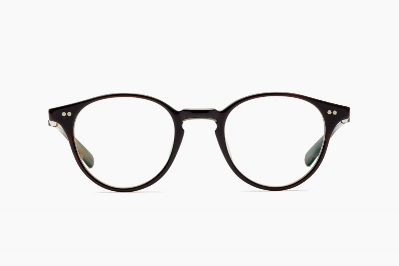 MARMONT C – BLACK TORTOISE|Mr. Leight