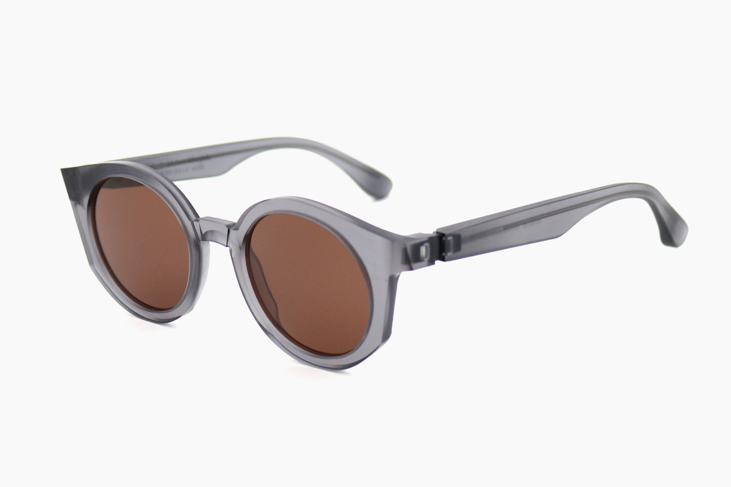 MYKITA+Maison Margiela|MMRAW013 - 823|SUNGLASSES COLLECTION - 21SS