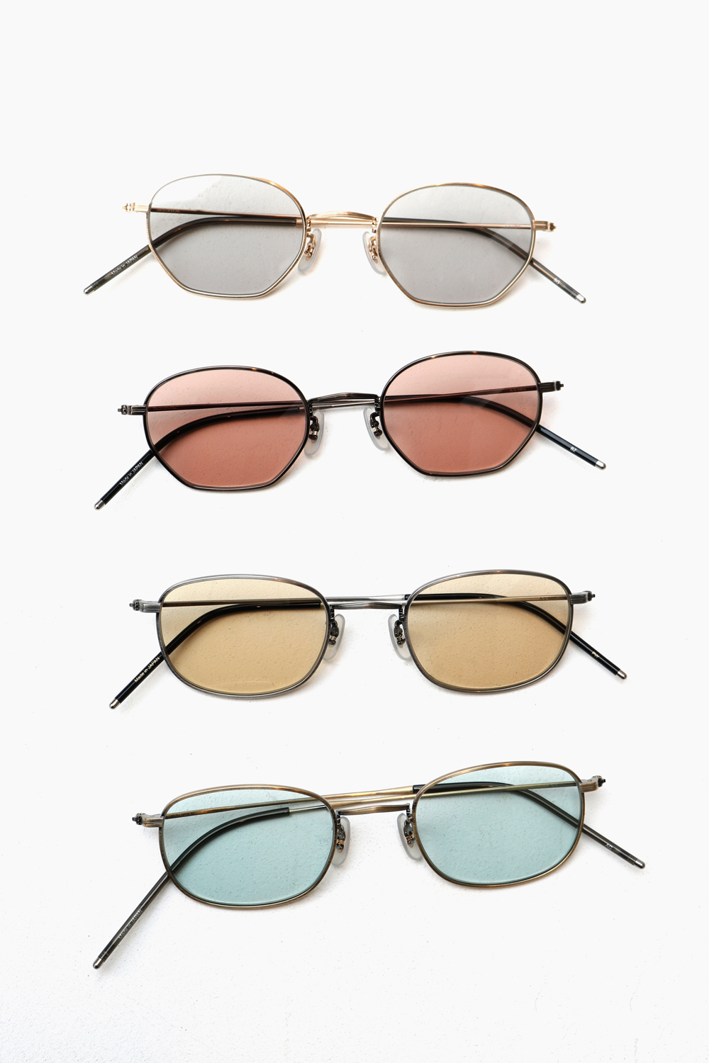 ARCH OPTICAL|SUNGLASSES