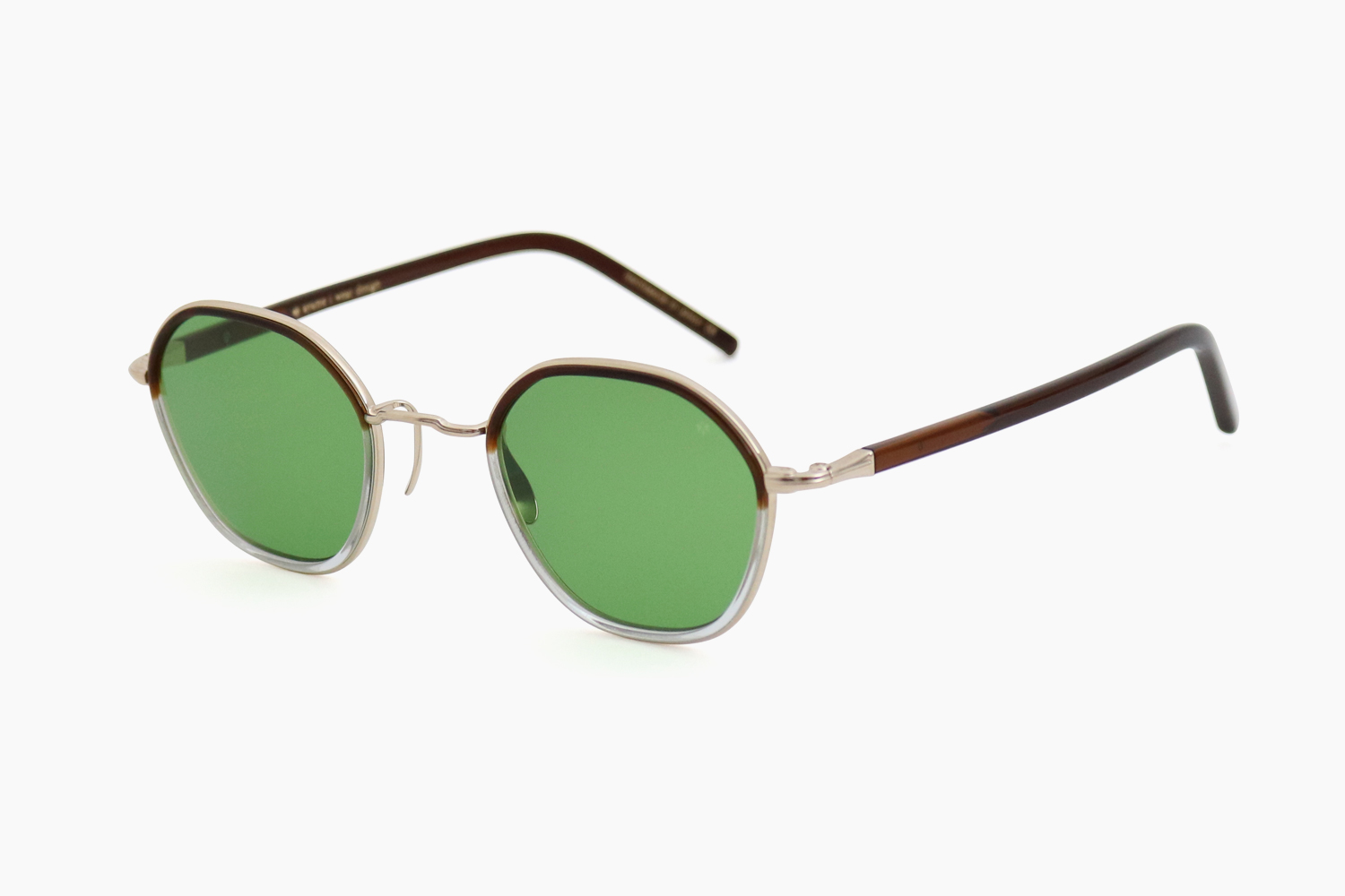 HEX SG - BRC|SUNGLASSES COLLECTION - 21SS