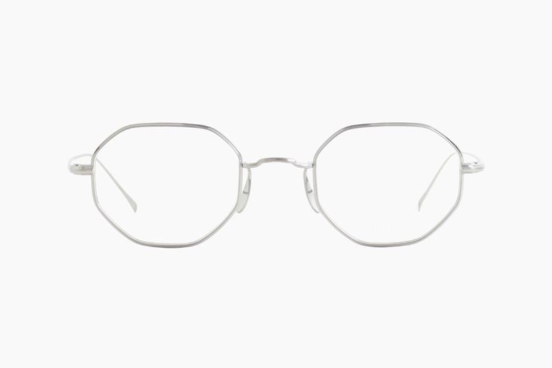 OCTA 45 – Silver|ayame