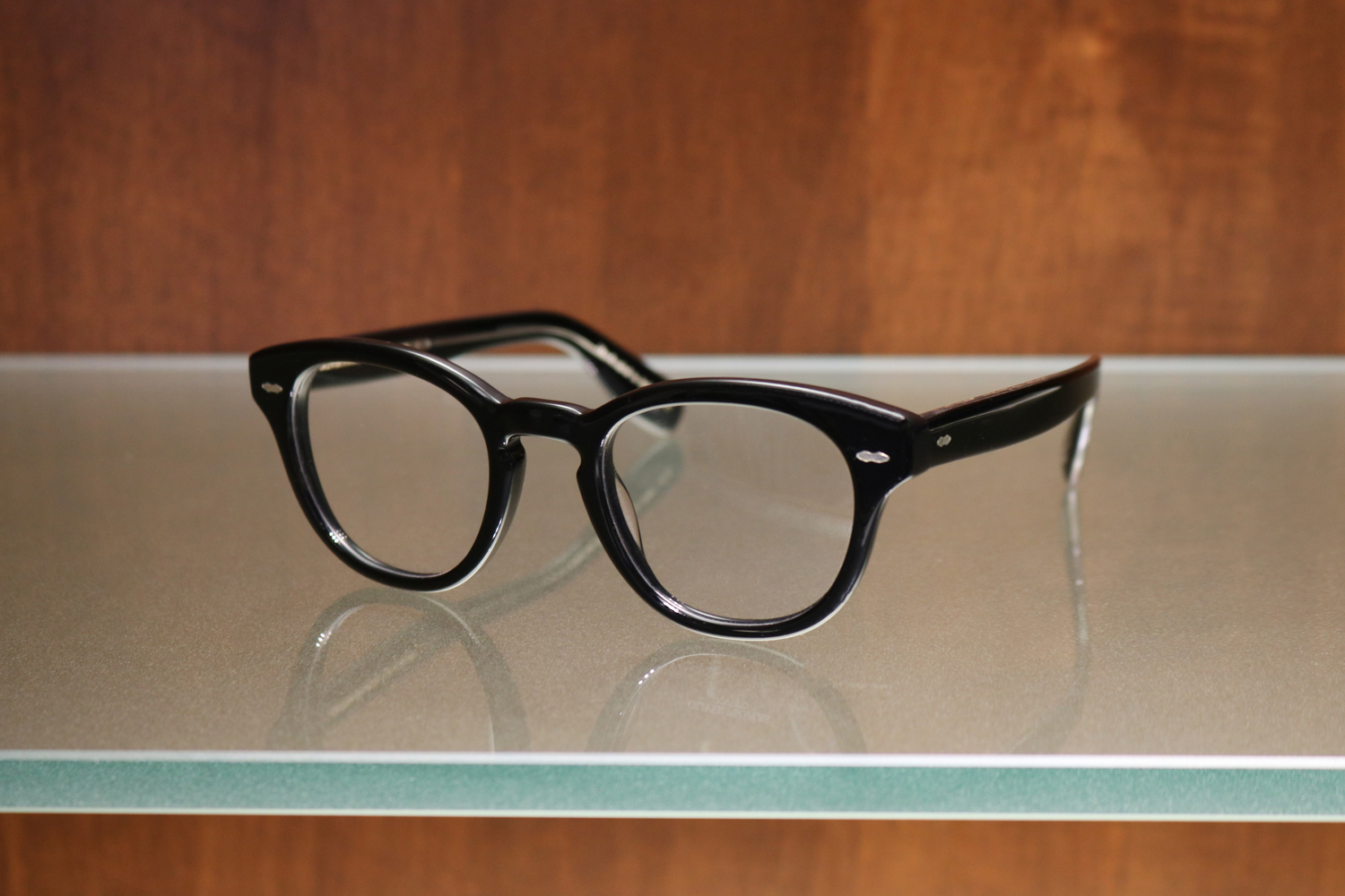 OLIVER PEOPLES|<ICON><VINTAGE>
