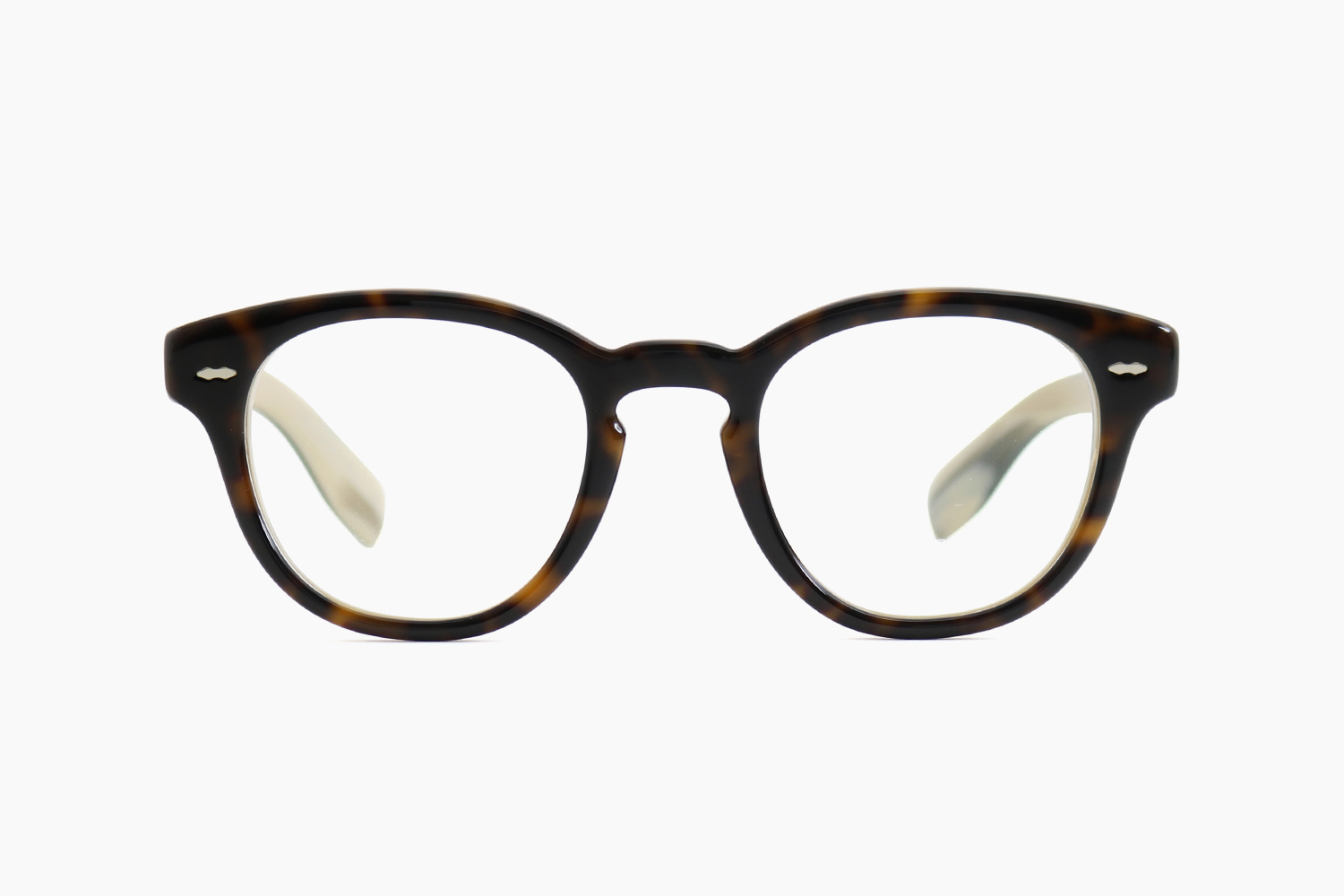 CARY GRANT - 362 HORN(1666)|OLIVER PEOPLES