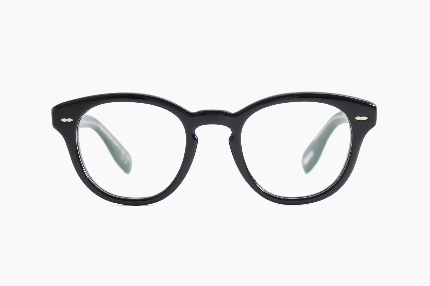 CARY GRANT - BLACK(1492)|OLIVER PEOPLES