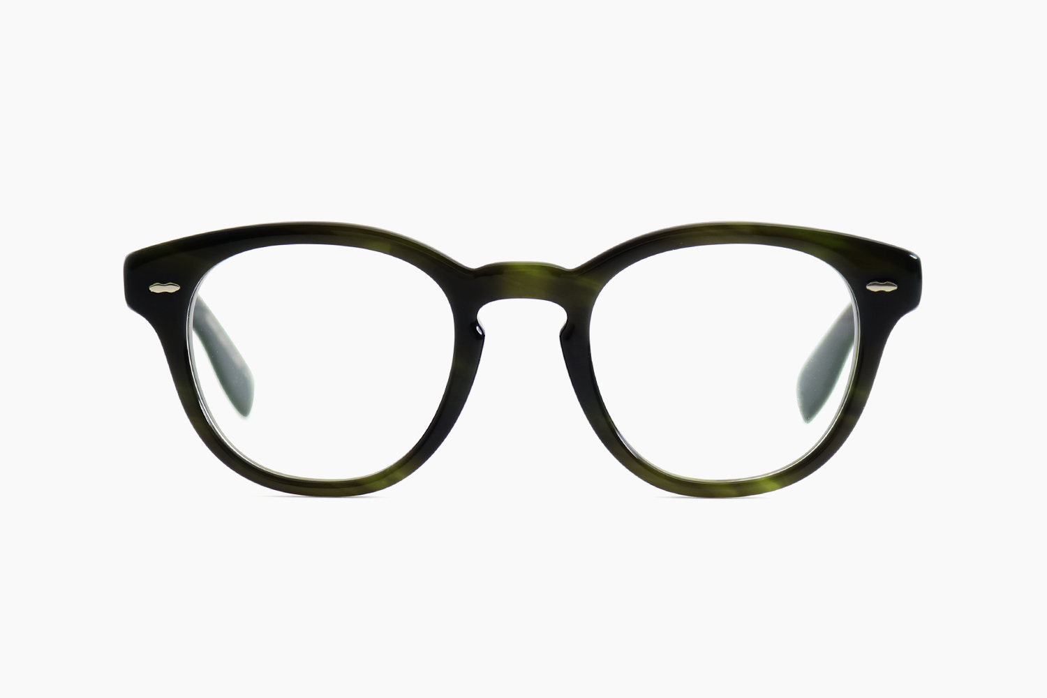 CARY GRANT - EMERARD BARK(1680)|OLIVER PEOPLES