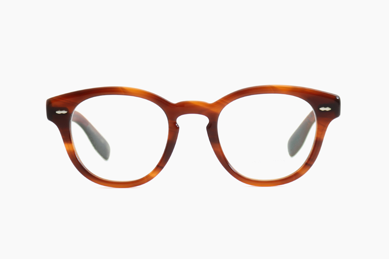 CARY GRANT – GRANT TORTOISE(1679)|OLIVER PEOPLES