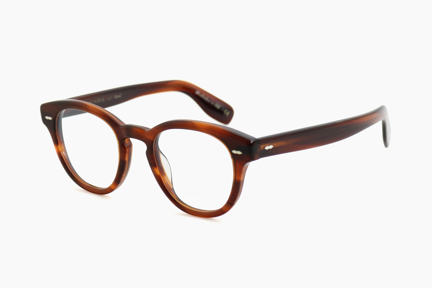 CARY GRANT - GRANT TORTOISE(1679)|OLIVER PEOPLES