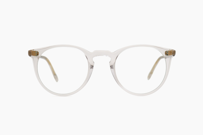O'MALLEY – 1467 CLEAR|OLIVER PEOPLES