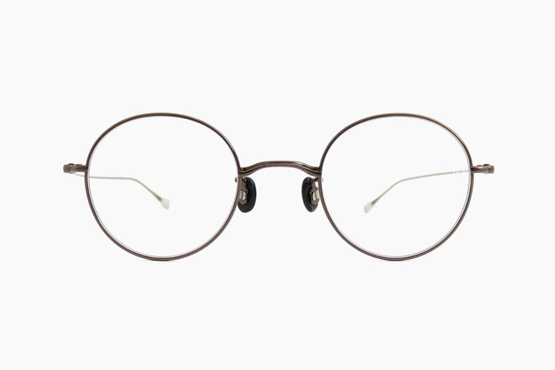 10 eyevan for Continuer|no.5-44 – 101S|10 eyevan