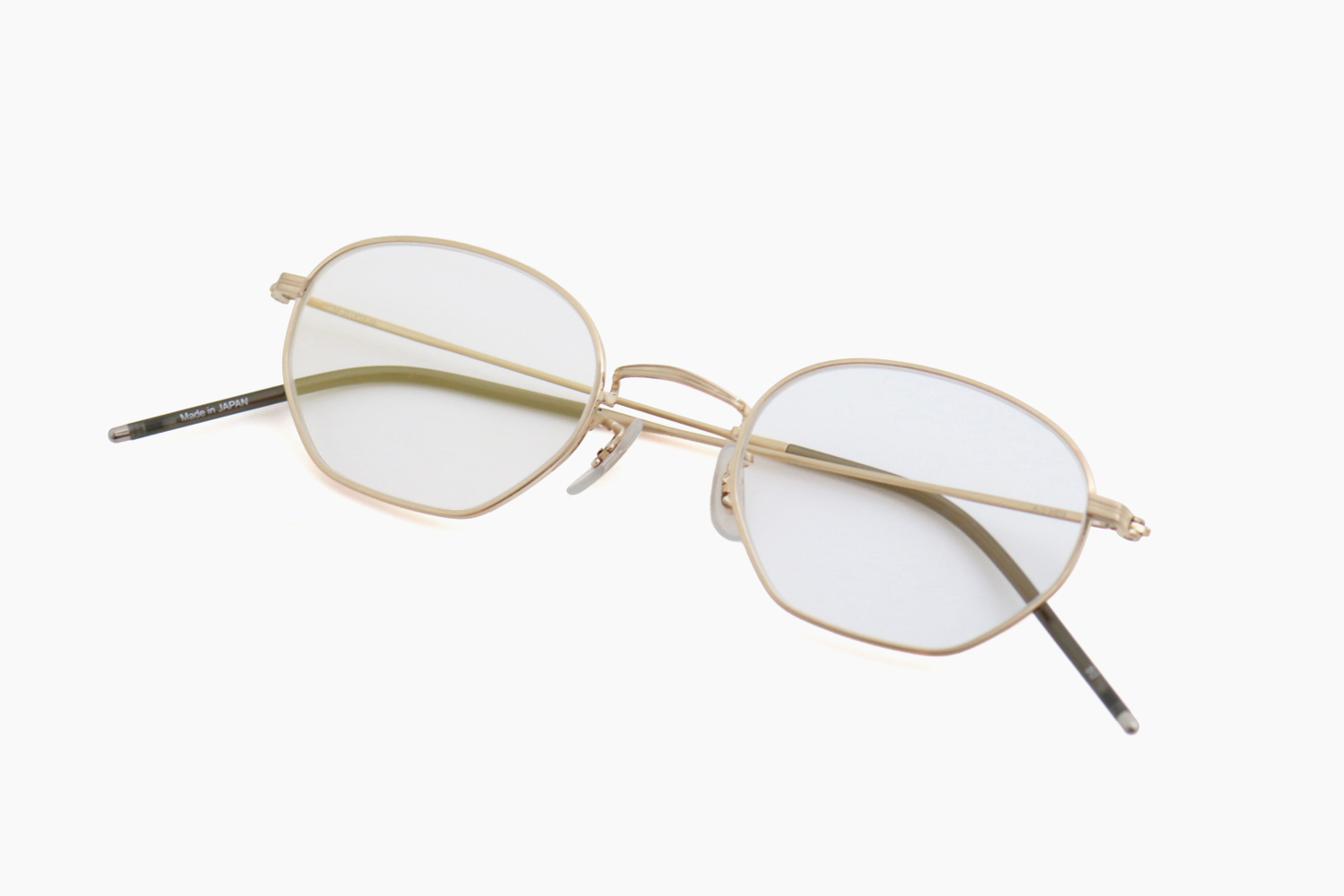 A/t-HEG – SG <Gold Mirror Limited>|ARCH OPTICAL