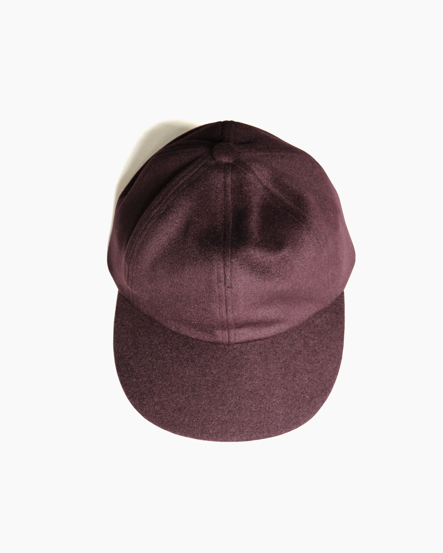 CASHMERE 65 CAP – WINE|COMESANDGOES