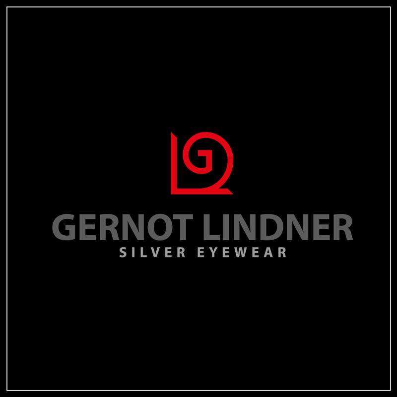 GERNOT LINDNER|プロダクト掲載について|GERNOT LINDNER