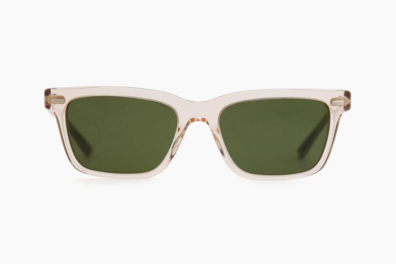 BA-CC_165252|OLIVER PEOPLES