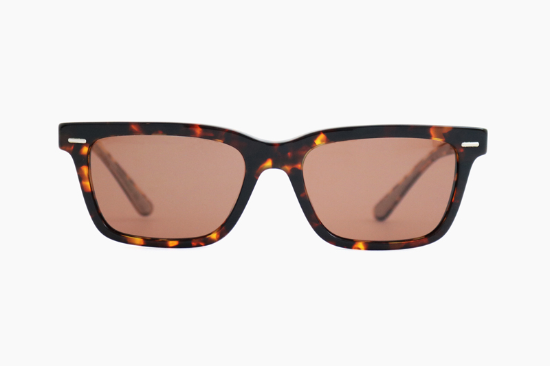 BA CC – 1663C5|OLIVER PEOPLES