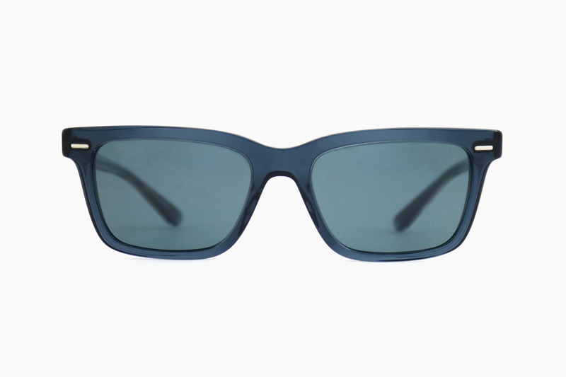 BA CC – 16643R|OLIVER PEOPLES
