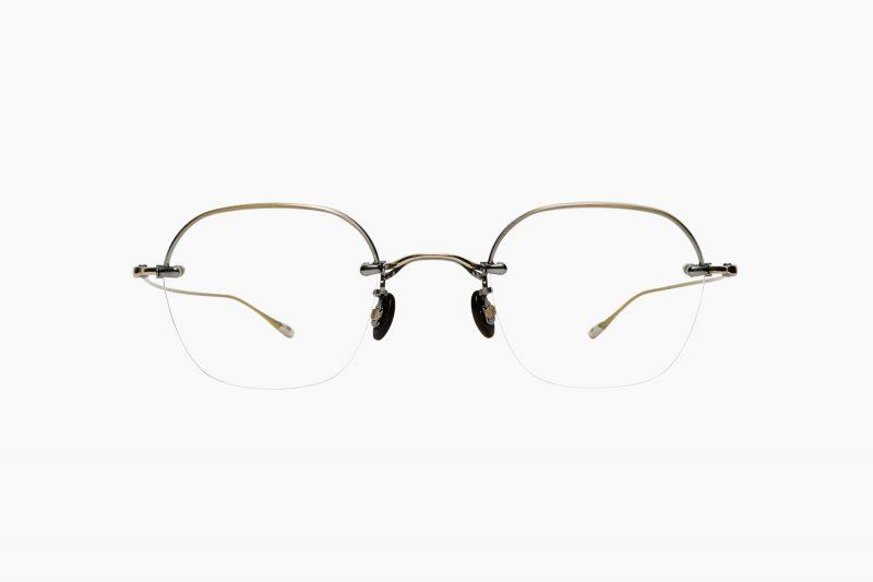 no2 Ⅱ  46 – 4S|10 eyevan