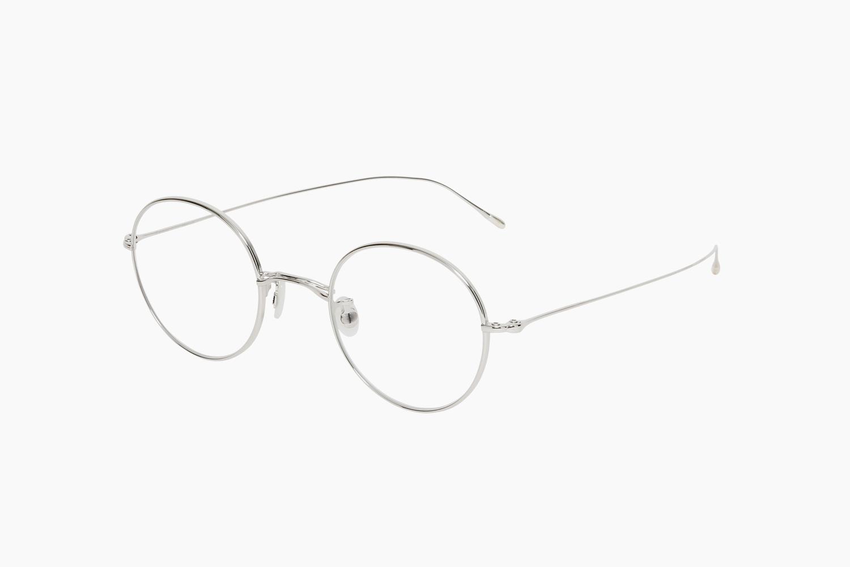 no5 - 1S|10 eyevan