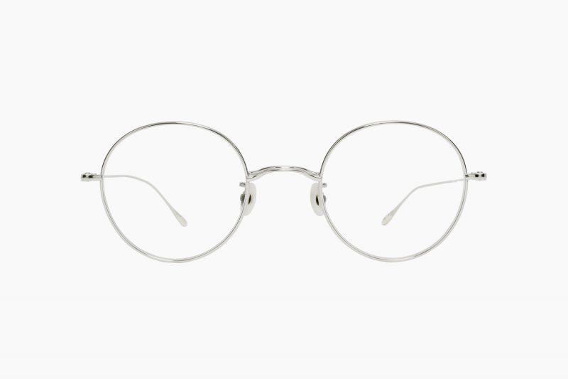 no5 – 1S|10 eyevan