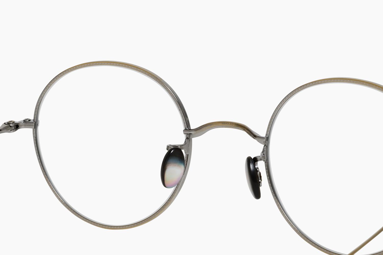 no5 - 4S|10 eyevan