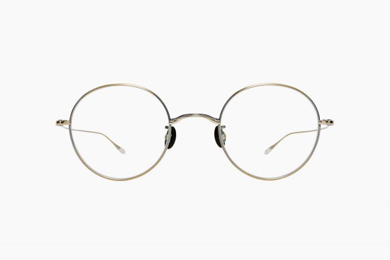 no5 – 4S|10 eyevan