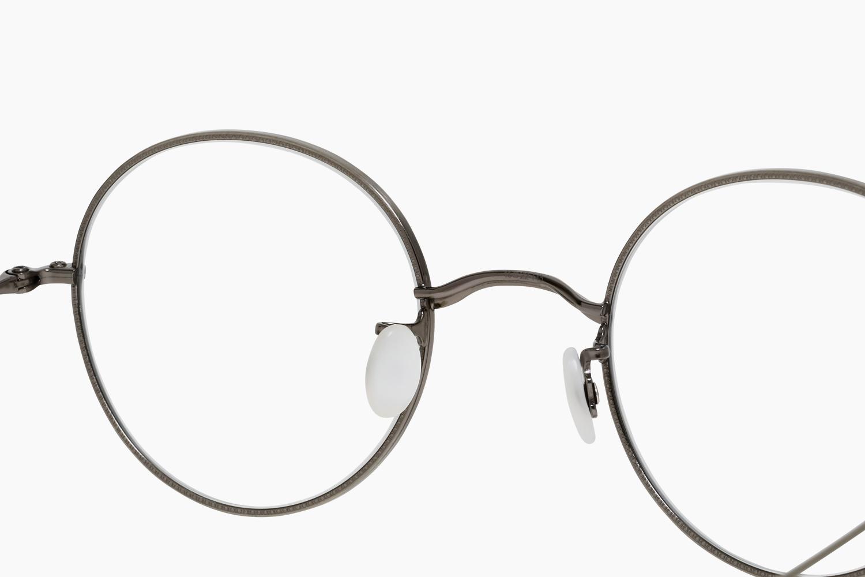 no5 - 5S|10 eyevan