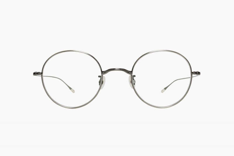 no5 – 5S|10 eyevan