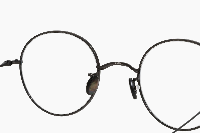 no5 - 8S|10 eyevan