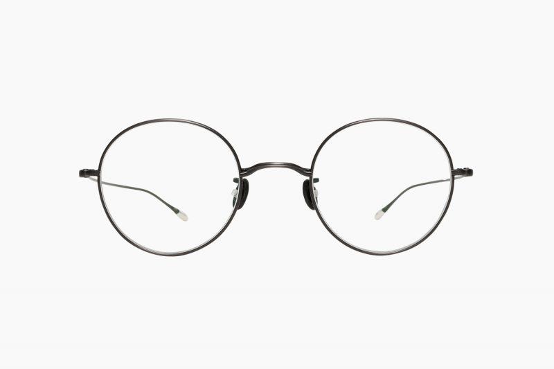 no5 – 8S|10 eyevan