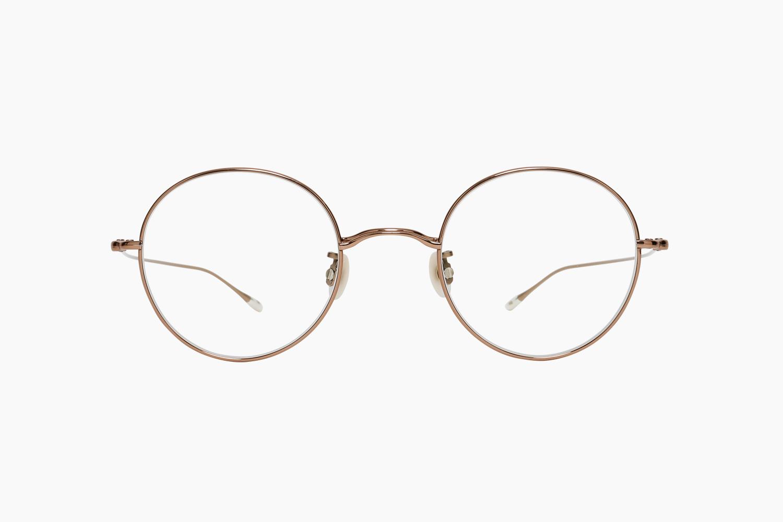 no5 - 9S|10 eyevan