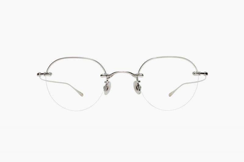 no6 Ⅱ  44 – 1S|10 eyevan