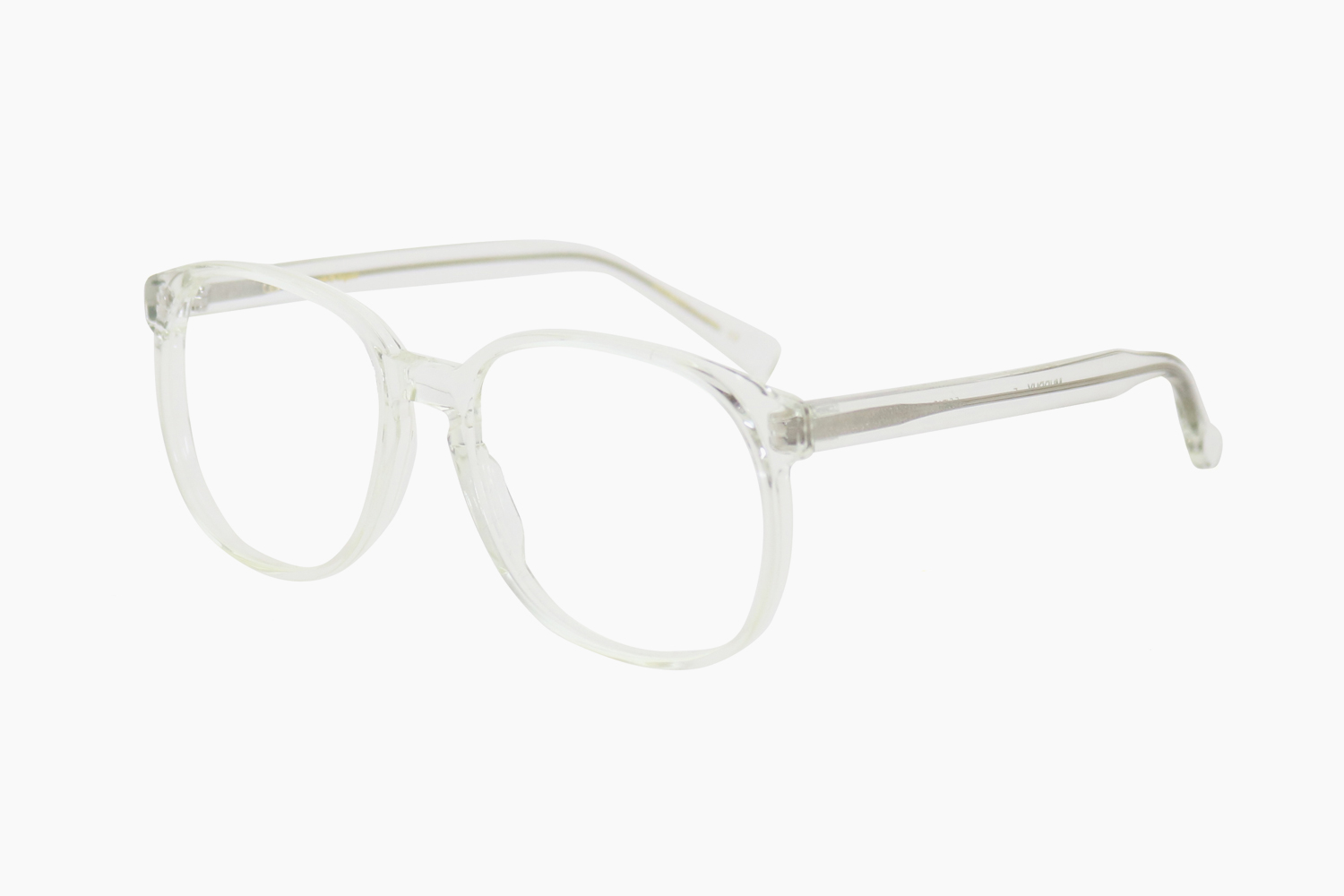 MURPHY E - ICE|OLIVER GOLDSMITH